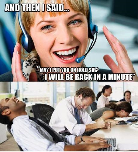 hotlinefail.jpg