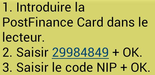 tutopostfinance2.png