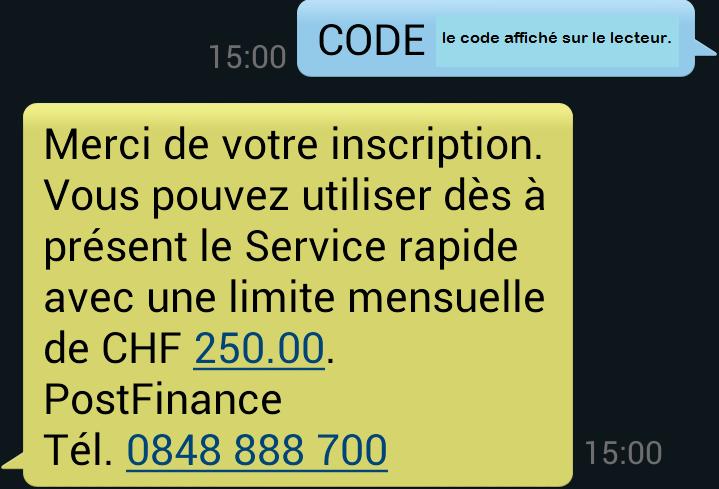 tutopostfinance3.png
